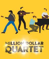 quartet-200x240-1